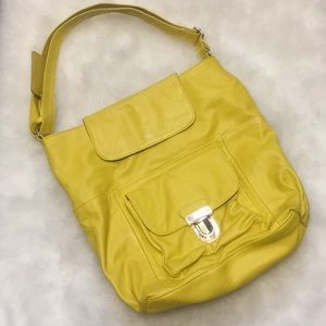 Urban Outfitters Cooperative Handbag
